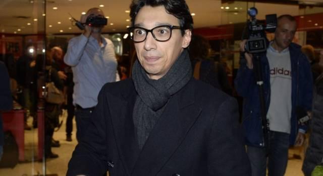 Chi è Paolo Jannacci, il figlio di Enzo con la passione per il jazz