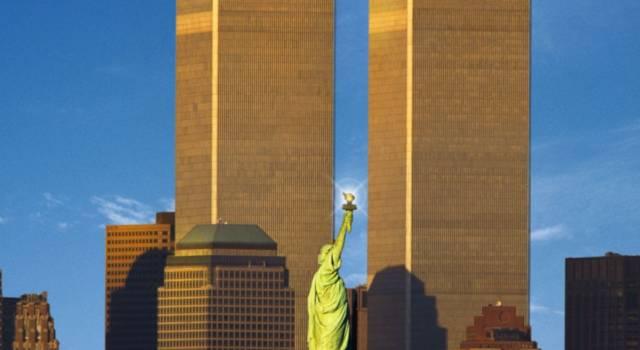 11 settembre 2001: le canzoni ispirate dalla tragedia delle Twin Towers