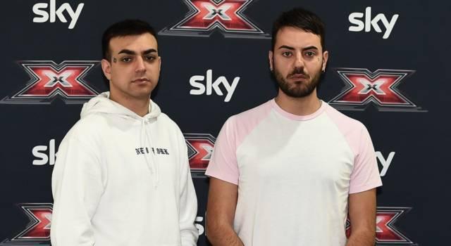Chi sono i Sierra, il duo di rapper romani che ha conquistato Samuel