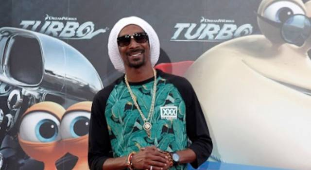 Tutto su Snoop Dogg, il re del g-funk