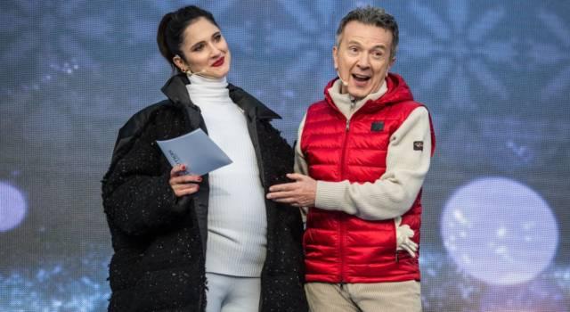 Chi è Lodovica Comello, l'ex star della telenovela Violetta