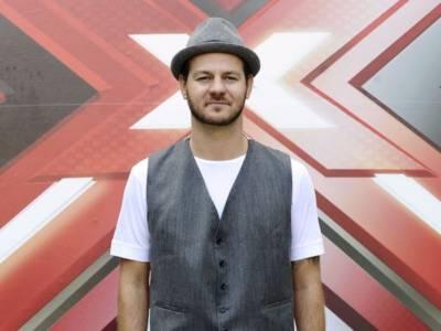 Alessandro Cattelan: il discorso di addio a X Factor