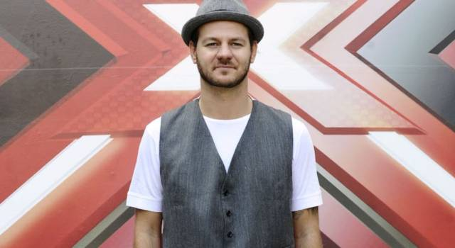 Chi è Alessandro Cattelan, il conduttore di X Factor