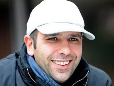 Checco Zalone, il comico con la passione per i Toto
