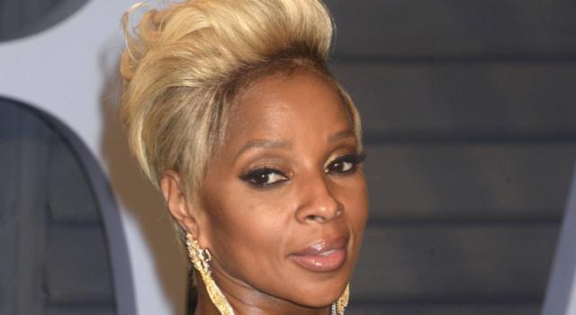 Tutto su Mary J. Blige, la regina della musica R&B