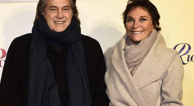 """Ricchi e Poveri, il dramma di Franco Gatti: """"Non riuscivo a respirare, ho avuto paura di morire"""""""