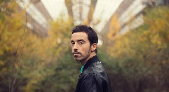 David di Donatello: Diodato vince il premio per la Miglior canzone originale