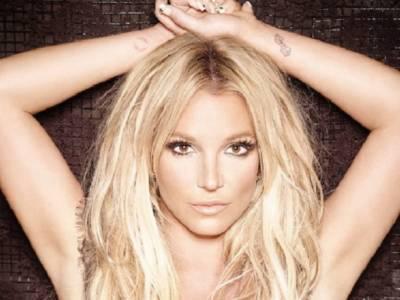 """Britney Spears, il padre rompe il silenzio: """"Non la sento più, ma ho fatto tutto nel suo interesse"""""""