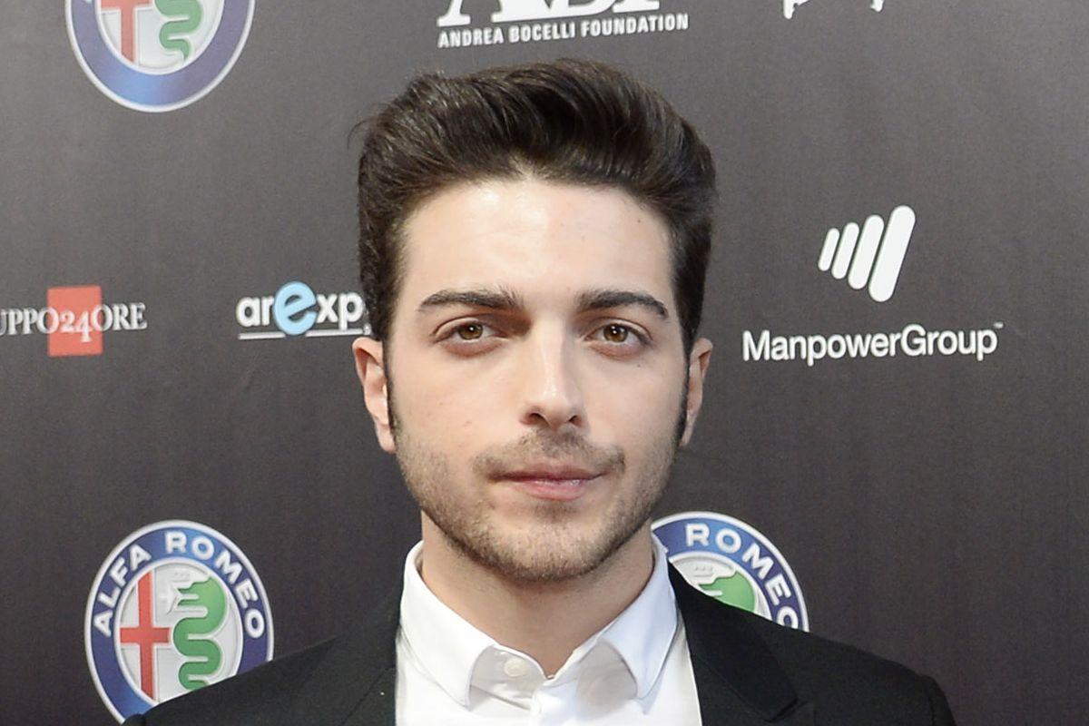 Gianluca Ginobile