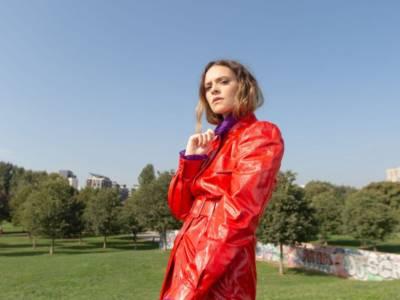 Francesca Michielin: ecco il video di Monolocale con Fabri Fibra