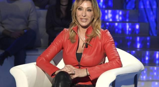 Tutto su Sabrina Salerno, icona dell'italo disco anni Ottanta