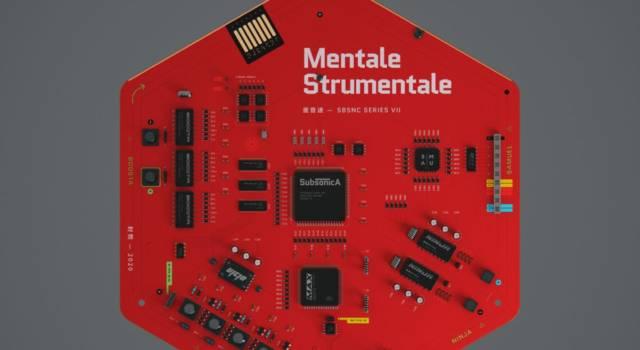 Subsonica: a sorpresa ecco il nuovo album Mentale strumentale