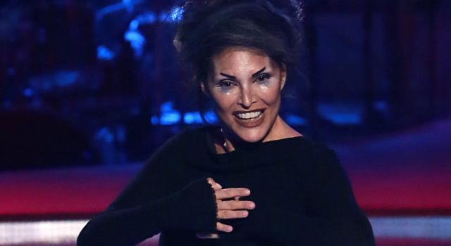 Anna Oxa, le migliori canzoni della cantante pugliese