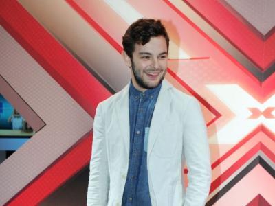 Tutto su Lorenzo Fragola, ex vincitore di X Factor