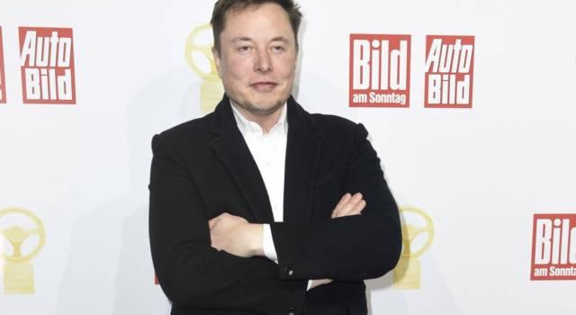 Chi è Grimes, la musicista che ha rubato il cuore di Elon Musk