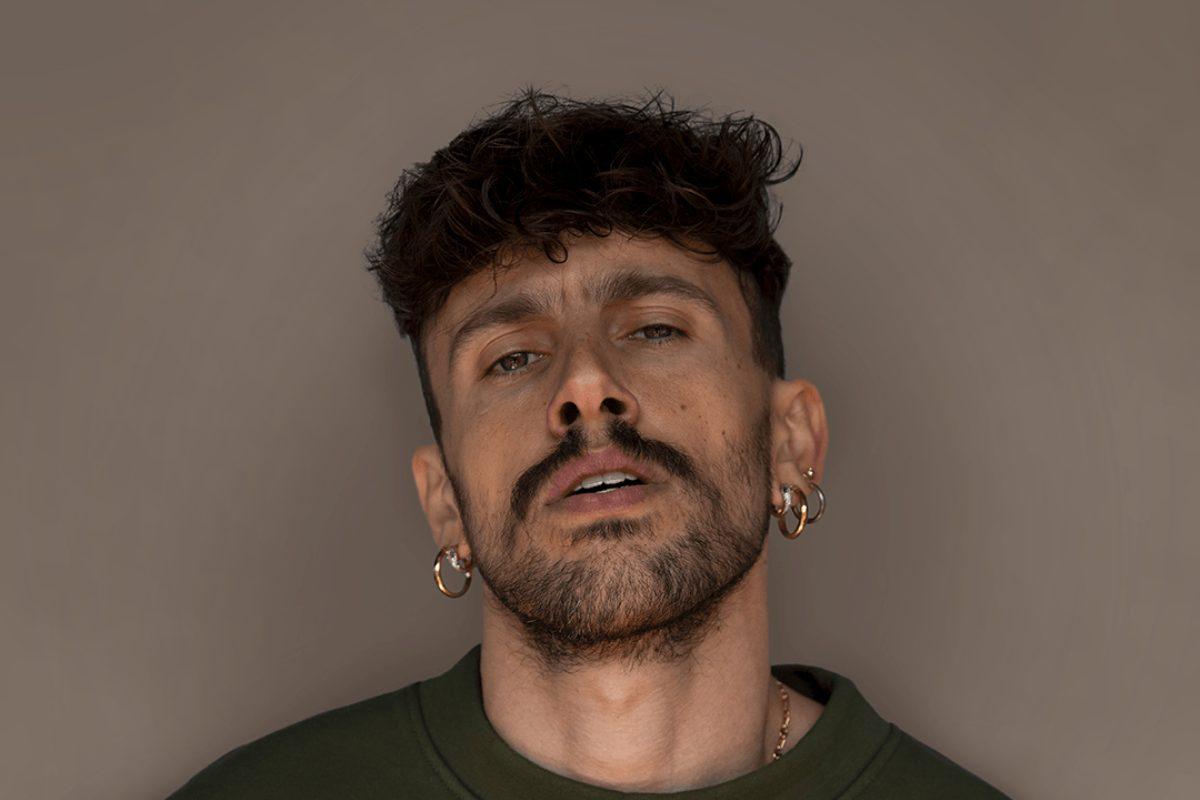 Chi è Aiello, il cantante di Arsenico protagonista a Sanremo
