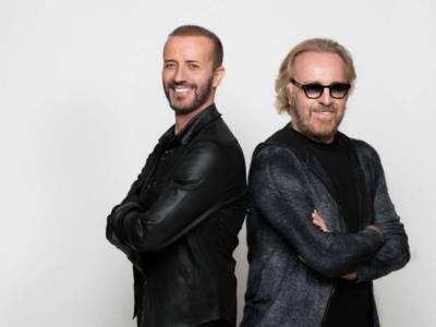 Raf e Umberto Tozzi, il tour nei teatri è rinviato ancora: ecco le nuove date