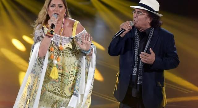 """Romina ricorda le nozze con Al Bano 50 anni fa: """"Senza di lui non sarei diventata cantante"""""""