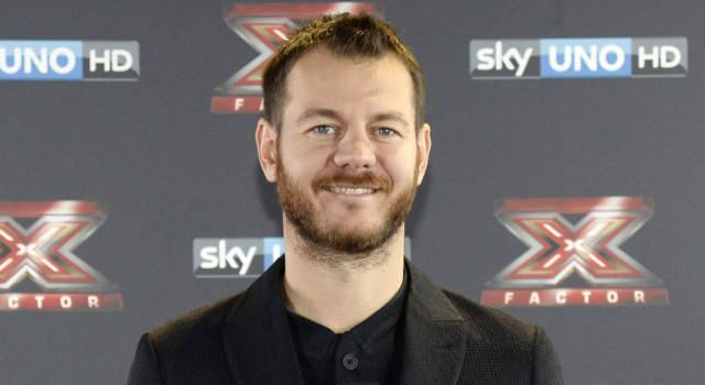 X Factor 2020: tutto quello che c'è da sapere sulla seconda puntata delle Audizioni