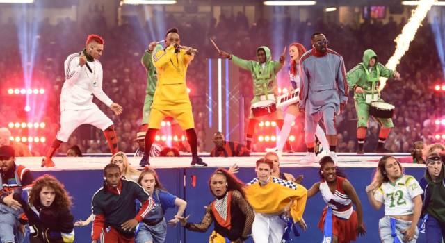 I Black Eyed Peas annunciano il nuovo album Translation: ecco tutte le collaborazioni