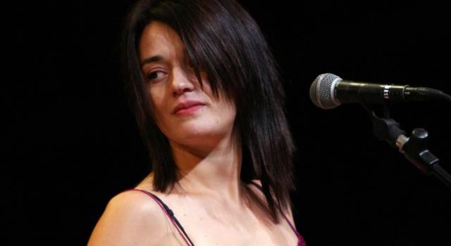 Le migliori canzoni di Carmen Consoli