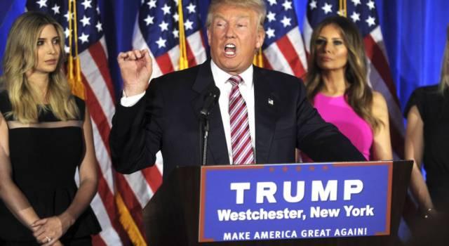 """Neil Young: """"Faccio causa a Donald Trump, ecco perché"""""""