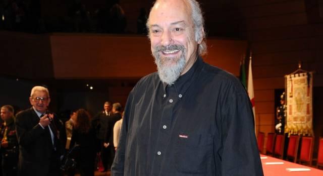 5 canzoni indimenticabili di Eugenio Finardi