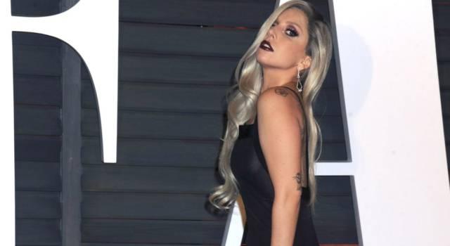 In quali film ha recitato Lady Gaga?