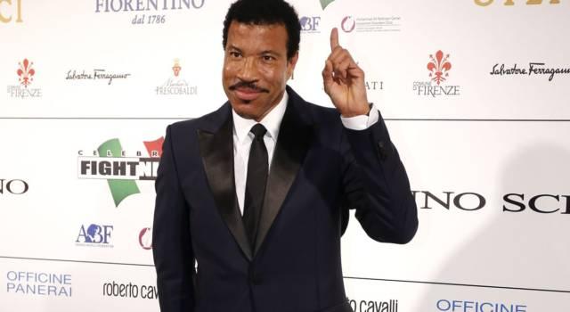 Lionel Richie, le 5 migliori canzoni: da Endless Love a Penny Lover