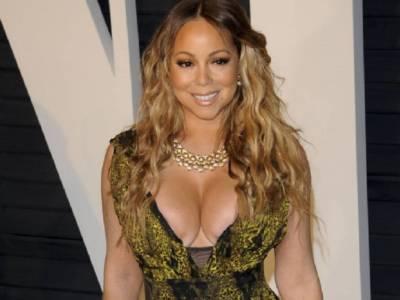 Le migliori canzoni di Mariah Carey