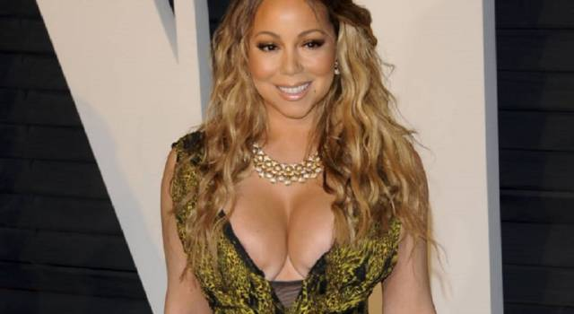 Mariah Carey: la sorella Alison ha denunciato la madre per abusi