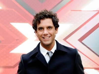 """X Factor, Mika contro tutti: """"Lo odio!"""""""