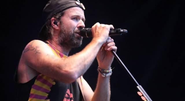 È morto Pau Dones, il cantante degli Jarabe De Palo: aveva 53 anni