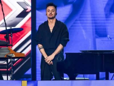 Chi è Dario Faini, il ghostwriter della musica pop italiana