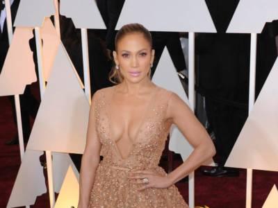 """""""Faremo di tutto per restare insieme"""": crisi alle spalle per Jennifer Lopez e Alex Rodriguez?"""