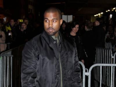 """Kim Kardashian: """"Quando Kanye West ha avuto il Covid avevo paura"""""""