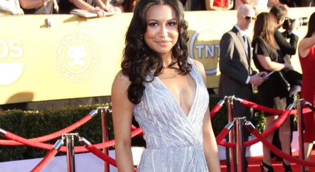 Chi era Naya Rivera, la star di Glee annegata nel lago Piru