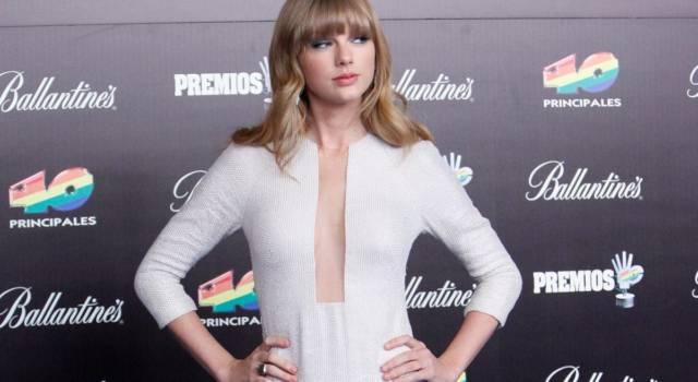 Taylor Swift si sposa? Tutti gli indizi che lo fanno pensare…