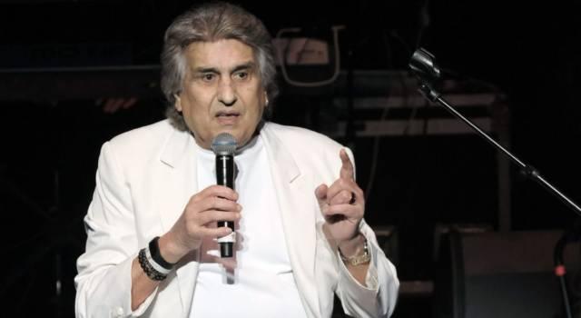 Toto Cutugno, le migliori canzoni: da L'Italiano a Emozioni