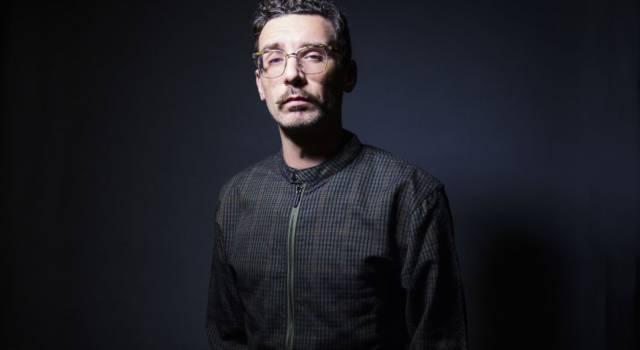 Sanremo 2021, le pagelle della terza serata: da brividi Peyote-Bersani e Lo Stato Sociale