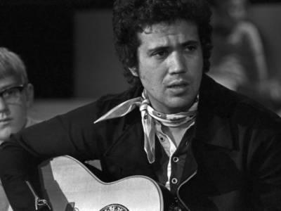 In memoria di Lucio Battisti: i successi, gli album e le curiosità sul cantante