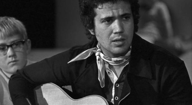 50 anni di Emozioni: i segreti del brano di Mogol e Lucio Battisti