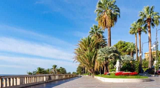 Sanremo: l'ipotesi Palafestival diventa concreta