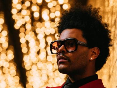 The Weeknd sarà il protagonista dello show del Super Bowl 2021