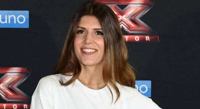 X Factor 2020: il secondo Live Show