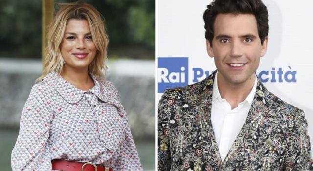 X Factor, Emma perde la testa e attacca Mika: il web insorge
