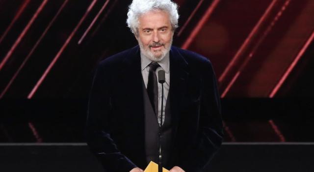 Chi è Nicola Piovani, un compositore da premio Oscar