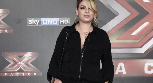 """X Factor, lo sfogo di Emma Marrone: """"Per tutta la durata del programma ho letto insulti vomitevoli"""""""