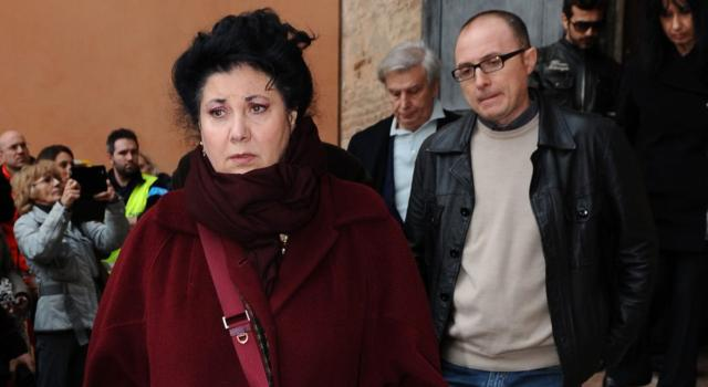 Chi è Marisa Laurito, attrice e cantante con un passato a Sanremo