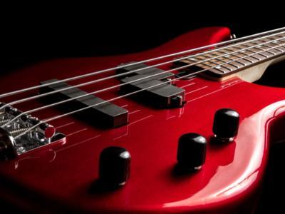 Addio a Dusty Hill, il bassista iconico degli ZZ Top